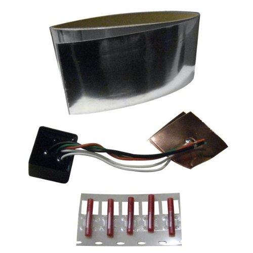 Raritan Tank Sensor Module Kit F/Tank Monitor-Marine Plumbing & Ventilation | Ac front-41046