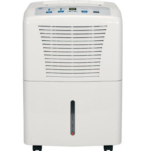 Dehumidifier Lowes Ge 40 Pint Dehumidifier Ader40lq