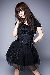 井口裕香の6hシングルが2月発売。「ヘヴィーオブジェクト」新ED曲
