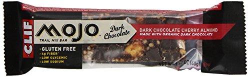 70 Dark Chocolate