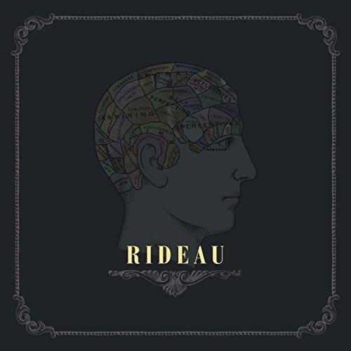 Rideau by Rideau