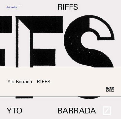 yto-barrada-riffs-anglais