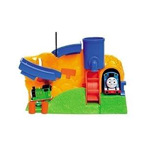 Thomas Train Bubble Bath * The Toy Factory Shop |Thomas The Train Toys Bath Time