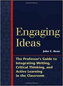 john mcpeck critical thinking and education