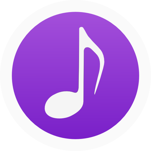 remote-for-itunes-with-dj-up-next-trial