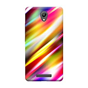 Digi Fashion Designer Back Cover with direct 3D sublimation printing for Xiaomi Redmi Note 2