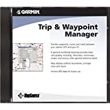 GARMIN 010-10215-04 TRIP &
