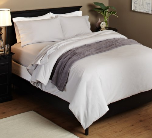 Super Soft Duvet Covers front-158372