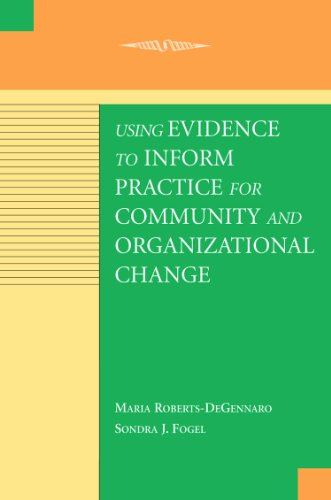 using-evidence-to-inform-practice-for-community-and-organizational-change