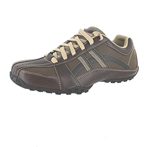 skechers-usa-mens-citywalk-malton-oxford-brown-85-m-us