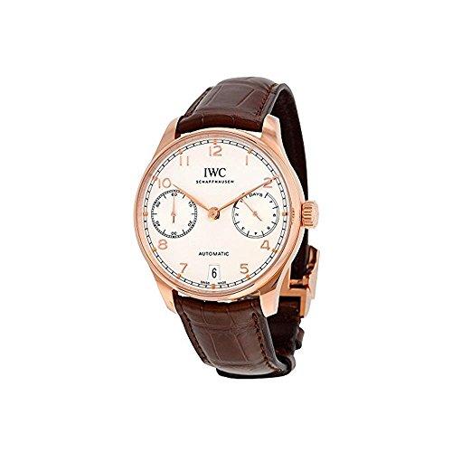 iwc-reloj-de-hombre-automatico-42mm-correa-de-cuero-color-marron-iw500701