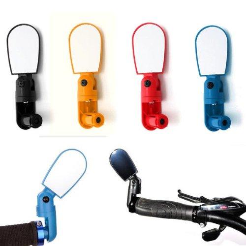 Child Bike Seat Safety front-734330
