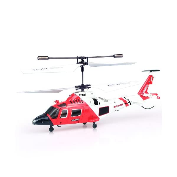 Syma-S111G-35-Channel-RC-Helicopter-with-Gyro