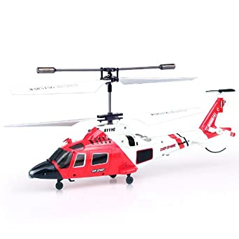 syma radio controlled helicopter with B00dpk10o2 on Kiitoys Quadcopter Drone Rc Helicopter Quad Copter Toy Micro Mini Nano Size 3d Flip Air Light Show 6 Axis Gyro 4 Channels Radio Control 2 4 Ghz 100 Ft Range Smallest Quadcopter In T also Sonicmodell Mini Skyhunter 1238mm Wingspan Fpv Rc Airplane Review as well Hfkrc further 6 Ch Fms Marge Giant P 38 Lightning Rc Warbird Airplane Arf besides 151325238557.