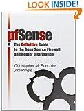pfSense: The Definitive Guide