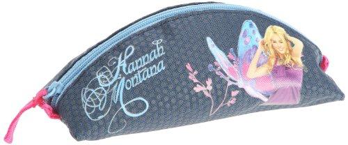 hannah-montana-dis557-trousse-bleu-taille-unique