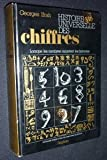 Histoire universelle des chiffres (French Edition) (2221502051) by Ifrah, Georges