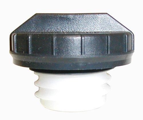 Stant 10825 Fuel Cap (Lexus Sc300 Gas Cap compare prices)