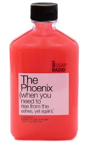 Treating Diaper Rash front-912574