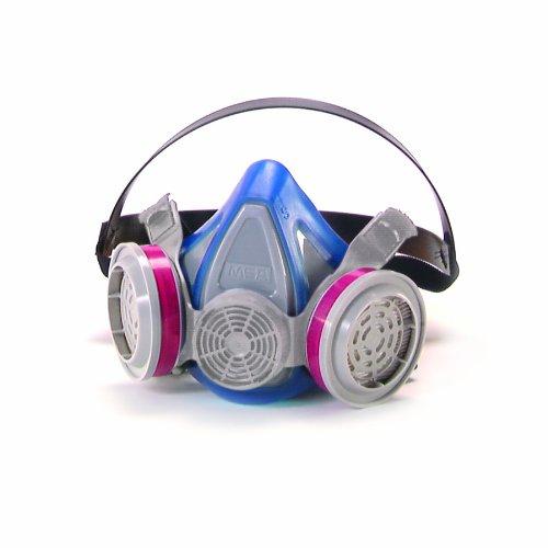 msa-safety-works-817664-toxic-dust-respirator