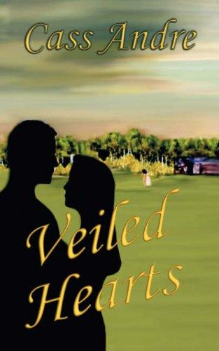 Veiled Hearts