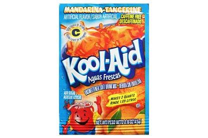 tangerine-kool-aid-aguas-frescas