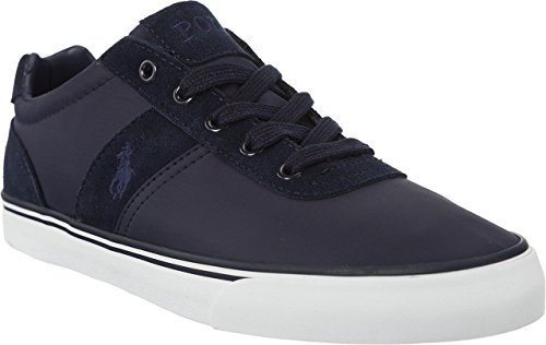 POLO Ralph Lauren Hanford NE nylon Newport navy (42)