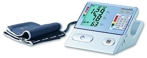 microlife-tensiometre-brassard-automatique-bp-a100-plus