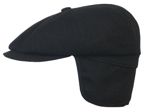 stetson-boina-para-hombre-negro-negro