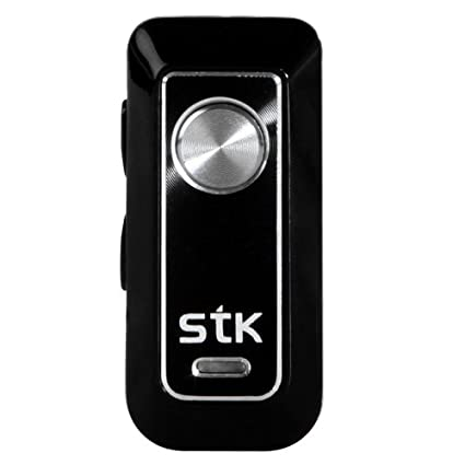Stk-Bth16-Bluetooth-Headset