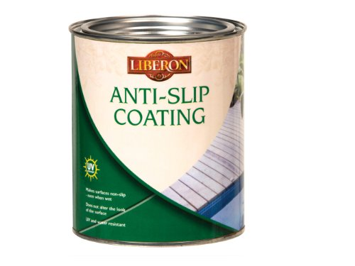 liberon-asc750-750ml-anti-slip-coating