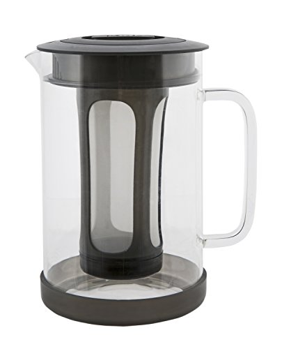 Cold Brew Coffee Maker Kohl S : Toddy Cold Brew Coffee Maker With 2 Extra Filters DealTrend