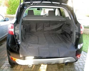 nissan-qashqai-07-heavy-duty-car-boot-protective-waterproof-liner-cover-great-for-pets-rubbish-dogs