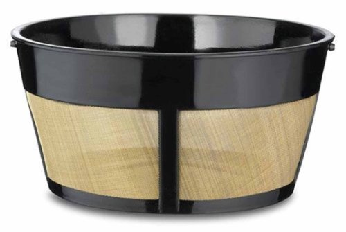 Permanent Coffee Filter For Mr Coffee front-25801
