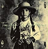 1000 Years by Gunn, Trey (1998-01-13)