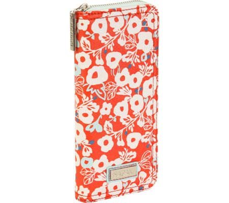 hadaki-by-kalencom-womens-money-pod-large-walletberry-blossom-redus