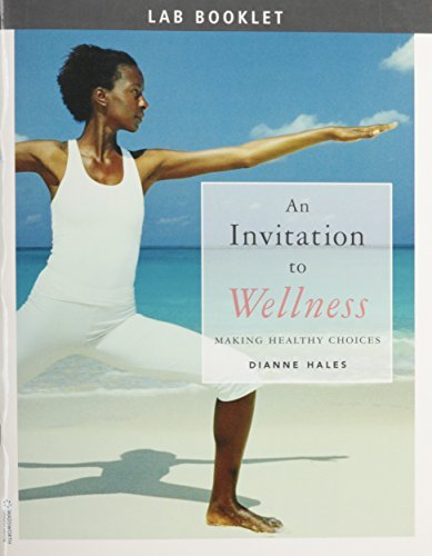 custom-enrichment-module-lab-booklet-for-hales-an-invitation-to-wellness-making-healthy-choices-by-d