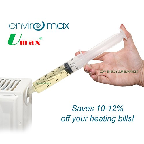 umax-energy-saving-central-heating-additive-up-to-17-off-bills-per-year-eco