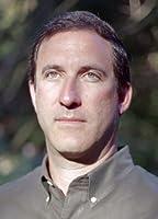 Andy Kessler