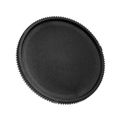 Fotodiox appareil photo-coque pour leica r/camera body cap for leica r