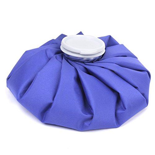 poche-a-glace-pour-soulagement-de-la-douleur-9-inch-de-long-bleu-royal