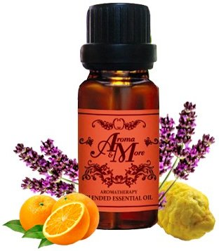 sparkle-fresh-aroma-with-special-blend-from-thai-herbal-lemongrass-with-citrus-oil-lemongrass-citrus