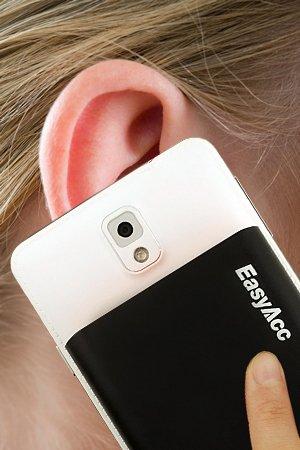 EasyAcc-10000mAh-Dual-USB-Power-Bank