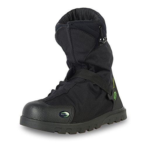 Neos Explorer Winter Overshoes