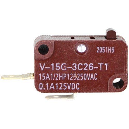 Panasonic ANE6142-F60