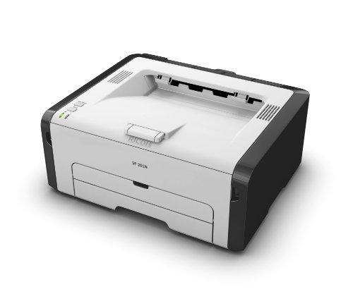 ricoh-sp201n-a4-mono-laser-printer