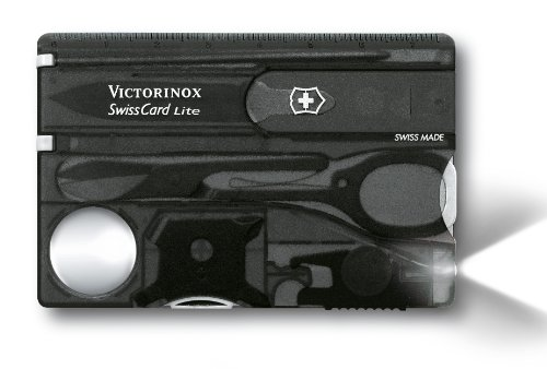 victorinox-swiss-card-lite-jelly-onyx