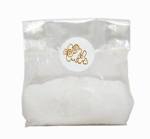 500g-allume-naturale-granuli-polvere-deodorante-usi-di-mestiere-tessuto-tintori-mordente