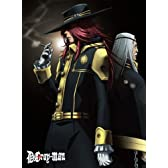 D.Gray-man 07 [DVD]
