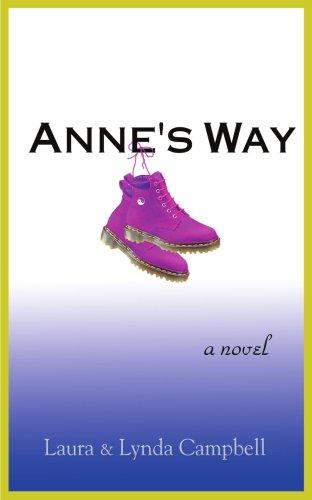Anne's Way